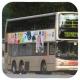 KA9827 @ 99 由 KT 6491  於 福民路面向西貢賽馬會大會堂梯(福民路迴旋處梯)拍攝