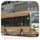 PV5625 @ 53 由 FY 8389 於 元朗東巴士總站坑尾梯(元東坑尾梯)拍攝