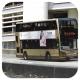 RV9959 @ 269M 由 Henry Law HL 於 屯門公路東行面向翠豐台梯(荃景圍梯)拍攝