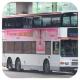 FP6071 @ 39M 由 EU5923.GD1673 於 西樓角路東行面向荃灣鐵路站分站梯(荃灣鐵路站分站梯)拍攝