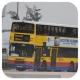 GM8856 @ S1 由 NG2205 於 東輝路左為中航大廈門(中航大廈門)拍攝