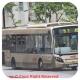 PV8212 @ 45 由 hr9234 於 忠孝街面向欣圖軒分站入站梯(欣圖軒入站梯)拍攝