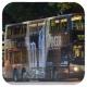 KC6983 @ 914 由 NE 714 於 高士威道面對維多利亞公園背向皇仁書院梯(維園梯)拍攝