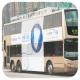 PH1344 @ 118 由 GK9636 於 深水埗東京街巴士總站泊坑梯(東京街泊坑梯)拍攝