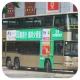 HY1677 @ 2A 由 GK2508~FY6264 於 美孚巴士總站出坑梯(美孚出坑梯)拍攝