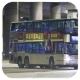 JD9051 @ 26M 由 KZ2356 於 彩虹總站入站梯(彩虹總站入站梯)拍攝