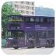 HT1936 @ 26M 由 GR6291 於 順安道入順天巴士總站門(入順天巴士總站門)拍攝