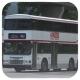 GM6174 @ 46P 由 GZ9426 於 昌榮路面向青山公路休憩處門(昌榮路門)拍攝