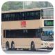MF5119 @ 69X 由 白賴仁 於 佐敦渡華路巴士總站出坑梯(佐渡出坑(天橋邊)梯)拍攝
