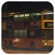 HY726 @ 111 由 GK2508~FY6264 於 太子道東與亞皆老街交界梯(啟德梯)拍攝