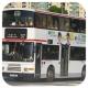 FP5469 @ 37 由 GK2508~FY6264 於 葵涌道出口9A西行門(荔橋門)拍攝
