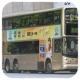 KF4824 @ 73X 由 FY 8389 於 昌榮路與國瑞路交界北行梯(昌榮路北行梯)拍攝