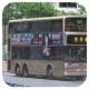 JK2480 @ 45 由 FT7052@40 於 忠孝街面向欣圖軒分站入站梯(欣圖軒入站梯)拍攝