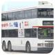 GM6562 @ 85 由 Gm6562 於 九龍城碼頭巴士總站後排坑梯(九龍城碼頭後排坑梯)拍攝