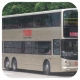 HT9489 @ 373 由 KR3941 於 華明巴士總站坑尾入站梯(OK 梯)拍攝