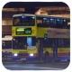 GM2809 @ E21A 由 HU4540  於 逸東巴士總站左轉逸東街門(逸東巴士總站出站門)拍攝