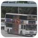 HF3094 @ 72X 由 ♬★邊緣中的邊緣人★♬ 於 櫻桃街西行面向奧海城梯(奧海城梯)拍攝