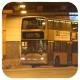 JN1007 @ 71K 由 KZ2356 於 大埔墟鐵路站 71A 出站門(大火 71A 出站門)拍攝