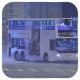 NF9053 @ 694 由 史努比 於 彩明街左轉景嶺路梯(知專設計學院梯)拍攝