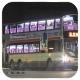 SD9537 @ N241 由 HW2481@2D 於 紅磡鐵路站N241 巴士總站梯(紅火N241坑梯)拍攝