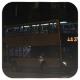 RU2798 @ 276 由 qewsad 於 屏夏路與聚星路交界南行梯(聚星路梯)拍攝