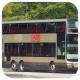 TP1095 @ 251A 由 ♬★邊緣中的邊緣人★♬ 於 錦上路巴士總站坑尾梯(錦上路總站坑尾梯)拍攝