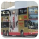 HN9680 @ 75X 由 海星 於 聯合道南行面對樂富遊樂場分站梯(樂富遊樂場分站梯)拍攝