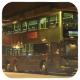 KF8311 @ 93A 由 Dennis34 於 寶林巴士總站泊坑梯(寶林巴總泊坑梯)拍攝