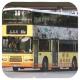 GC1425 @ 60M 由 jm1666 於 出屯門市中心總站左轉屯門鄉事會路門(出屯門市中心總站門)拍攝