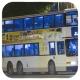 FN7710 @ 88K 由 安東尼 於 顯徑街顯田村巴士站西行梯(顯田村梯)拍攝
