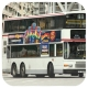 GL3611 @ 95 由 LP1113 於 佐敦渡華路巴士總站出站梯(佐渡出站梯)拍攝