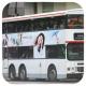JC8018 @ 36 由 GK2508~FY6264 於 和宜合道左轉梨木樹巴士總站梯(入梨木樹巴士總站梯)拍攝