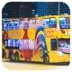UD7005 @ 780 由 ~CTC 於 中環天星碼頭巴士總站坑頭梯(中環天星碼頭坑頭梯)拍攝