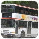 FU482 @ 39A 由 GK2508~FY6264 於 大河道右轉荃灣西鐵路站入站門(荃西入站門)拍攝