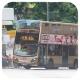 RW5782 @ 43A 由 水彩畫家 於 和宜合道右轉大隴街門(大隴街門)拍攝