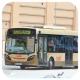 PZ6710 @ 53 由 小雲 於 元朗東巴士總站出坑門(元朗東巴士總站出坑門)拍攝