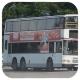 GZ9930 @ 54 由 譚威龍 於 東匯路右轉錦上路巴士總站梯(入錦上路巴士總站梯)拍攝