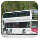 RT1670 @ K74 由 HT873@263 於 朗屏路南行右轉朗屏邨巴士總站梯(入朗屏邨總站梯)拍攝
