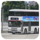 JA799 @ 64K 由 hantai_Oniichan 於 錦上路巴士總站入坑門(錦上路巴士總站入坑門)拍攝