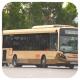 PV4758 @ 54 由 肥Tim 於 錦田公路四季名園迴旋處面向錦田繞道出口梯(四季名園迴旋處錦田繞道出口梯)拍攝