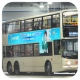 HS471 @ 249X 由 LR 6329 於 大圍鐵路站巴士總站面向46S總站梯(46S總站梯)拍攝