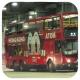 HN9680 @ 286X 由 KV 149 於 大圍鐵路站巴士總站巴士分站梯(大圍鐵路站泊坑梯)拍攝