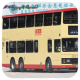 GK2508 @ 86 由 小峰峰 於 插桅杆街圓洲角巴士總站面向念慈護老院梯(圓洲角出站梯)拍攝