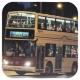 JD1704 @ K73 由 LR 6329 於 朗屏路右轉朗屏巴士總站門(朗屏巴士總站門)拍攝
