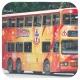 ES6049 @ 70K 由 JX7466 於 新運路上水鐵路站巴士站梯(上水鐵路站梯)拍攝