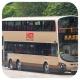 SP8937 @ 75X 由 海星 於 龍翔道左轉黃大仙鐵路站分站梯(黃大仙鐵路站分站梯)拍攝