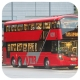 XL4432 @ 68E 由 Nelson 於 青衣機鐵站巴士總站橫排上客站梯(青機橫排坑梯)拍攝