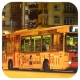 HC1932 @ 886 由 ♬★邊緣中的邊緣人★♬ 於 美孚巴士總站入站梯(美孚巴總入站梯)拍攝