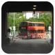 UX3260 @ 88 由 Thomas Law FW 於 大圍鐵路站巴士總站入站門(大火入站門)拍攝