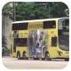 PS9280 @ 6D 由 ADS41 於 美孚巴士總站出站梯(美孚巴總出站梯)拍攝